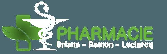 Pharmacie Calais - Briane-Leclercq-Ramon