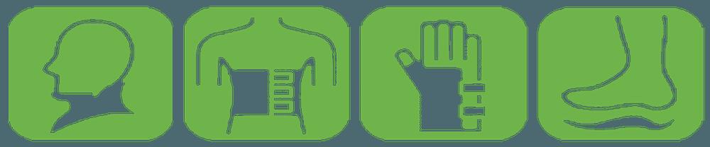 icones-orthopedie