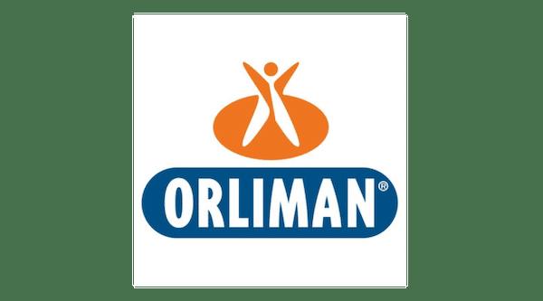 orliman