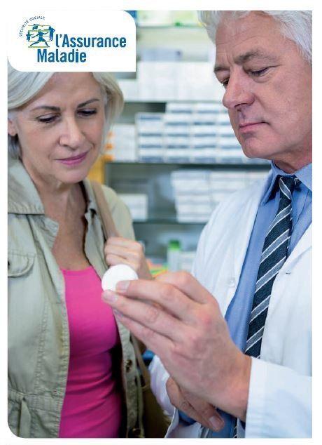 bilan-medication1