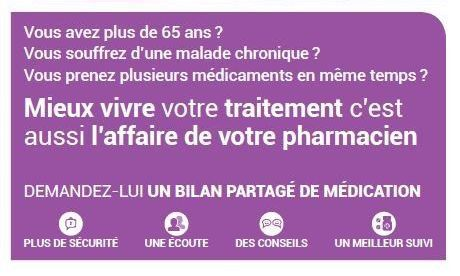 bilan-medication2