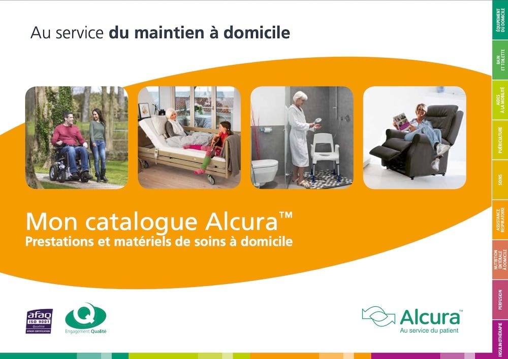 catalogue-alcura