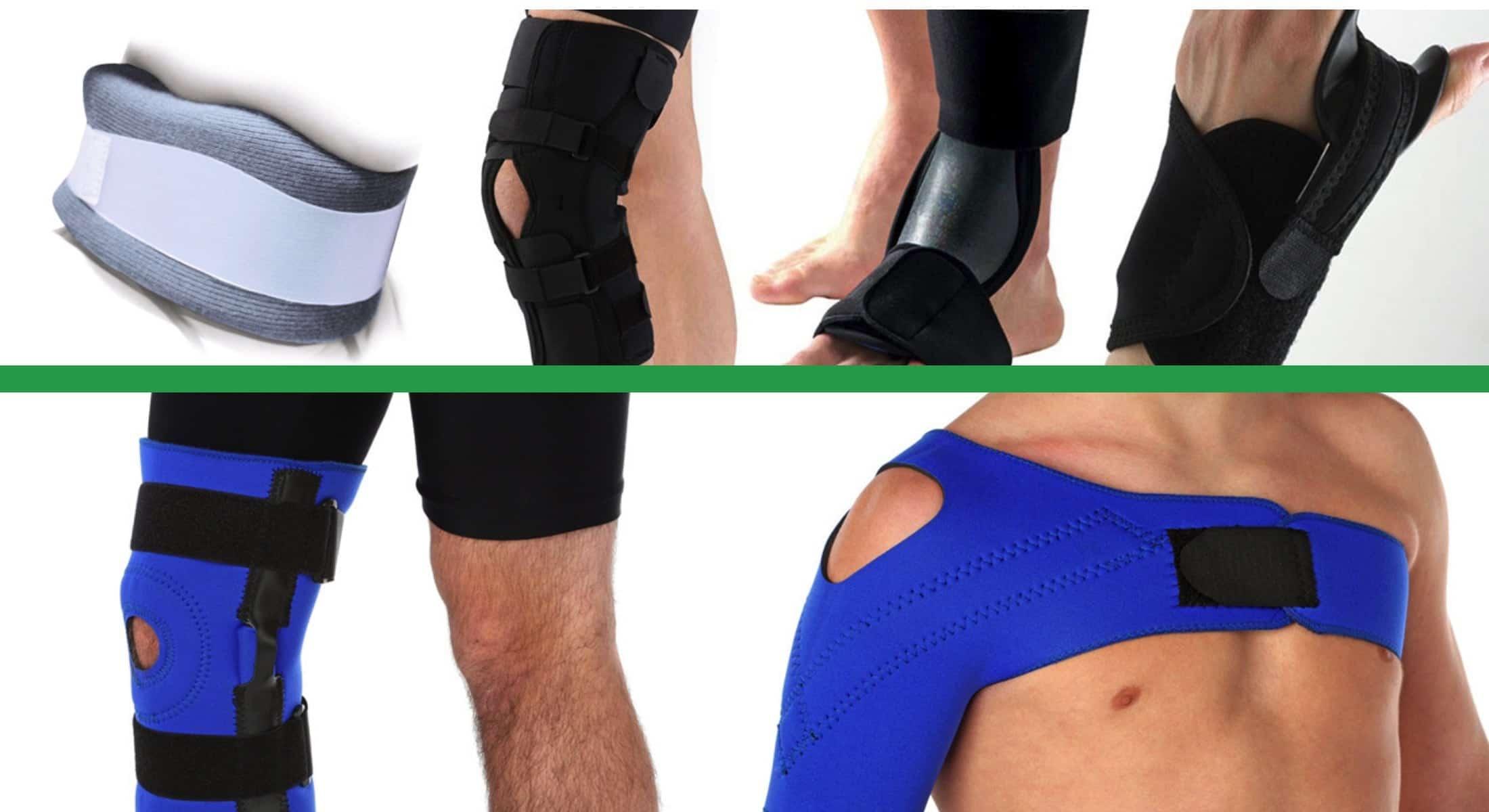 orthopedie-bg